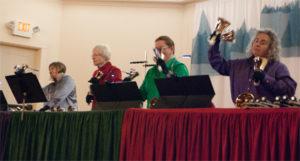 PR.Recital.12.2011